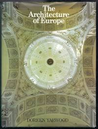 The Architecture of Europe