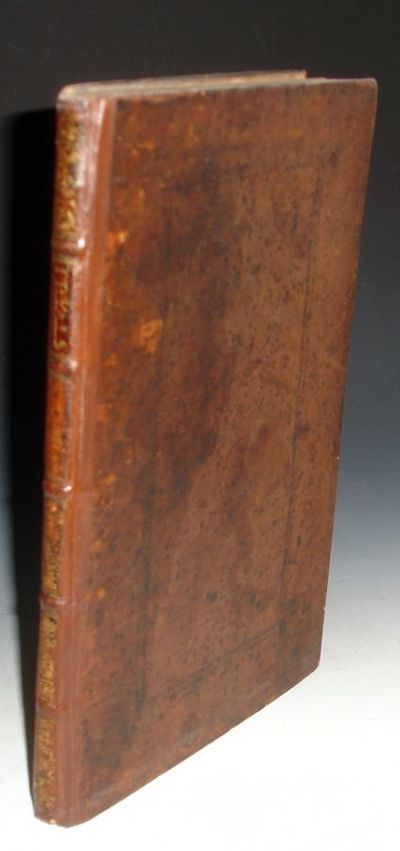 London: For Benjamin Tooke, 1684. First Edition. Small Folio. The three tryals (trials) are bound to...