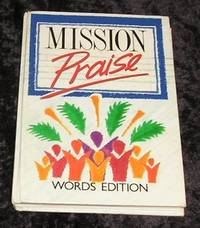 Mission Praise Words Edition