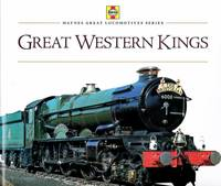 Great Western Kings