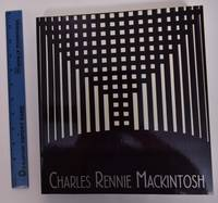 Charles Rennie Mackintosh by  Wendy (editor) Kaplan - Paperback - First Printing - 1996 - from Mullen Books, Inc. ABAA / ILAB (SKU: 114573)