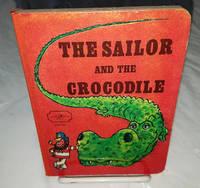 THE SAILOR AND THE CROCODILE