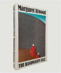 The Handmaid's Tale. by Atwood, Margaret - 1986