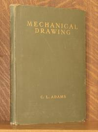 image of MECHANICAL DRAWING