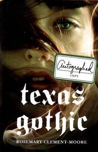 image of Texas Gothic