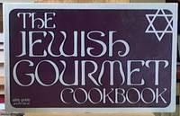 the Jewish gourmet cookbook