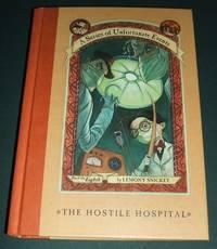 The Hostile Hospital