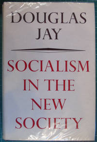 Socialism in the New Society