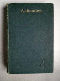Ashenden or The Britsih Agent