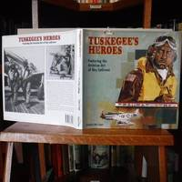 image of Tuskegee's Heroes