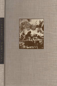 England's Constable. The life and letters of John Constable