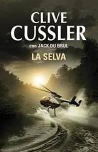 La selva / The Jungle (Spanish Edition)