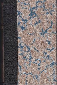 Stories Descriptive of The Isle of Wight  [SCARCE]