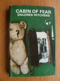 Cabin of Fear aka Postscripts to Nightmare