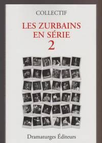 Les Zurbains en Serie T.02