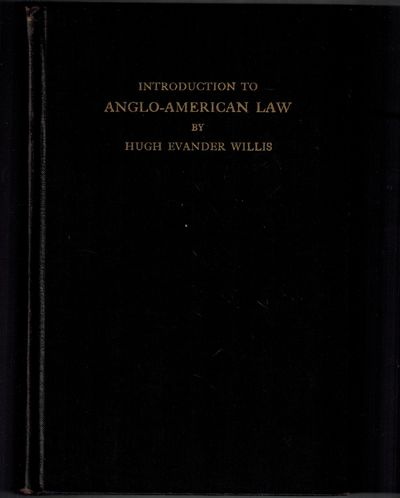 Bloomington, Indiana: Indiana University, 1931. First published 1926. SCARCE in either edition, and ...