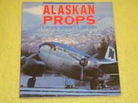 Osprey, Alaskan Props by  Jörg Weier Karl-Heinz Morawietz - Paperback - First Edition - 1988 - from Pullet's Books (SKU: 001551)
