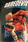 image of DAREDEVIL VISIONARIES : FRANK MILLER Volume 2 (Two)  Numbered Limited Hardcover Edition