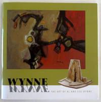 Wynne. The Art of Al and Lou Wynne Exhibition at Kirkland Museum of Fine & Decorative Art, Denver Oct. 1, 2008 through Jan. 4, 2009.