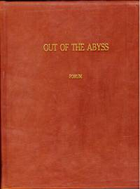 image of OUT OF THE ABYSS