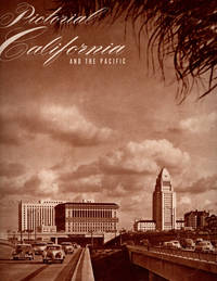 image of Pictorial California and The Pacific 1952