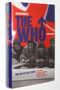 Eyewitness: The Who
