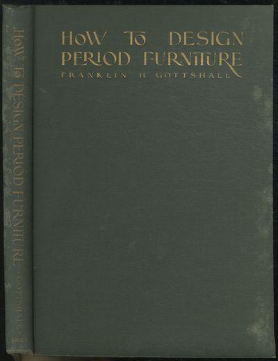 New York: The Bruce Publishiong Company, 1939. Hardcover. Very Good. Second printing. Quarto. Illust...