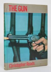 image of The Gun