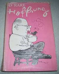O Rare Hoffnung: A Memorial Garland by Various - Hardcover - 1960 - from Easy Chair Books (SKU: 127200)