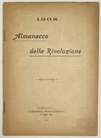 Almanacco della Rivoluzione, 1908