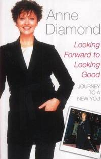 A New You: Start Your New Life Today by Anne Diamond - Paperback - 2003 - from Bookbarn (SKU: 1092720)