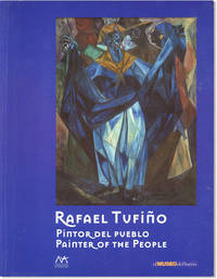 Rafael Tufiño:  Pintor del Pueblo / Painter of the People