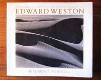 SUPREME INSTANTS:  The Photography of EDWARD WESTON by  Beaumont Newhall - Paperback - First Printing.  Also Stated First Edition. - 1986 - from Collectible Book Shoppe and Biblio.co.uk