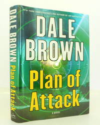 Plan of Attack: A Novel