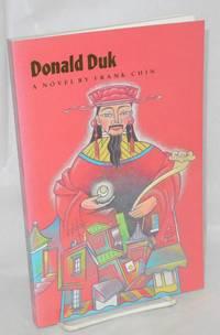 Donald Duk