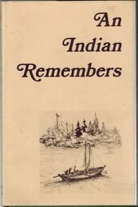Ethnic Studies book