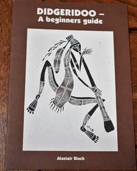 image of DIGERIDOO - A Beginners Guide