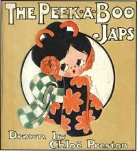 PEEK-A-BOO JAPS