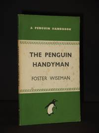 The Penguin Handyman: (Penguin Handbook No. PH9)