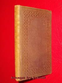 MEMOIR OF ELIZABETH T. KING