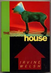 The Acid House