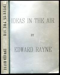 Ideas in the Air