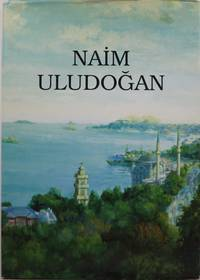 image of Naim Uludogan