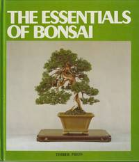 image of The Essentials of Bonsai