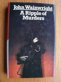 A Ripple of Murders
