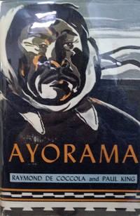 image of Ayorama