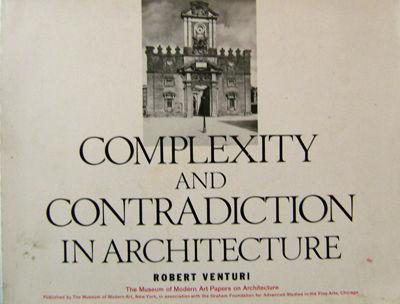 New York: Museum of Modern Art, 1979. Reprint. Paperback. Very Good. Oblong paperbound quarto. Repri...