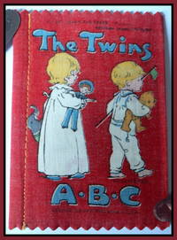 THE TWINS - Book number 117