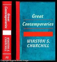 Great Contemporaries