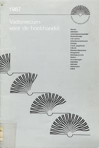 Vademecum Voor De Boekhandel 1987